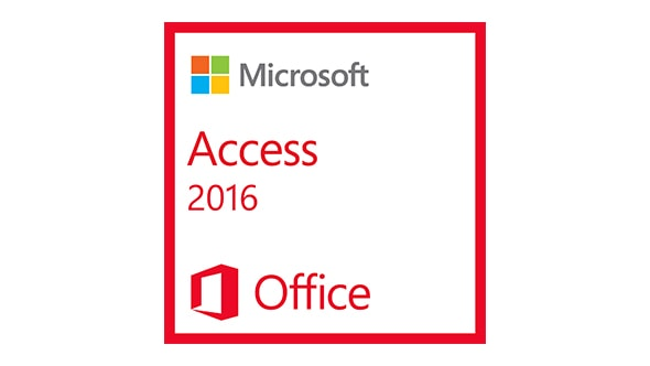 Purchase a copy of MS Access
